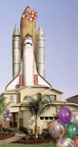 7211850 ракета